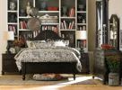 D. Noblin Furniture/Mattress Firm