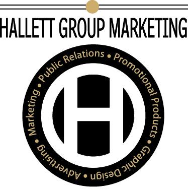 Hallett Group Marketing