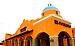 El Potrillo Mexican Restaurant & Grill-Flowood