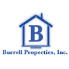 Burrell Properties Inc.