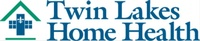 Twin Lakes Home Health
