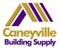 Caneyville Building Supply Company