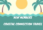 Coastal Connection Cruises & Travel, Inc.