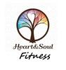 Heart & Soul Fitness