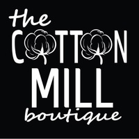 The Cotton Mill Boutique