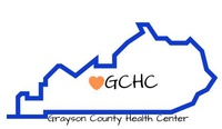 Grayson County Health Center