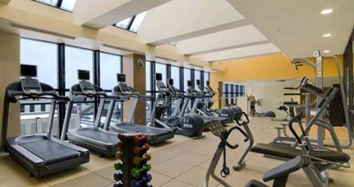 Gallery Image hf_fitnesscenter_4_675x359_FitToBoxSmallDimension_Center.jpg