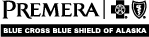 Premera Blue Cross Blue Shield of Alaska