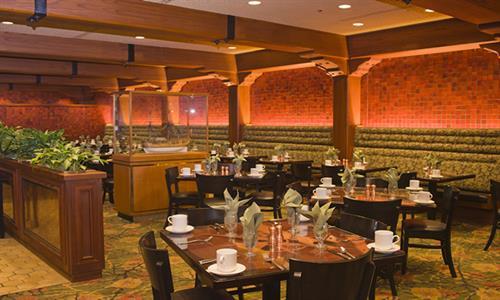 Gallery Image Hotel_PantryEnviro_Large.jpg