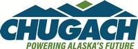 Chugach Electric Association, Inc.