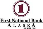 First National Bank Alaska