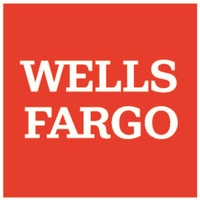 Wells Fargo Bank, N.A.