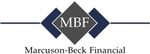 Marcuson-Beck Financial