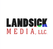 Landsick Media LLC