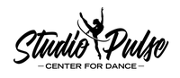 Studio Pulse Center for Dance, LLC