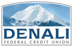 Denali. A division of Nuvision Credit Union