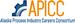 Alaska Process Industry Careers Consortium
