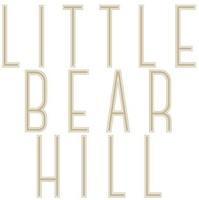 Little Bear Hill