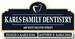 Karls Family Dentistry, SC