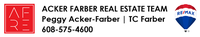 Re/Max Preferred-The Acker Farber Team