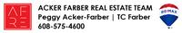 Re/Max Preferred-The Acker Farber Team