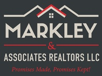 Markley & Associates Realtors, LLC