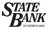 State Bank of Cross Plains - Waunakee