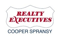 Realty Executives-Cooper Spransy