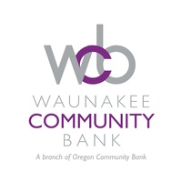 Waunakee Community Bank