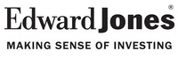 Edward Jones / Lauren O'Brien CFP®, AAMS® CRPC® Financial Advisor