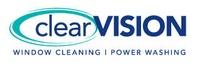 Clear Vision LLC