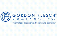 Gordon Flesch Company, Inc.
