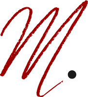 Madison Partners Mark P. McFarland CFP®