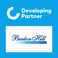 Benton Hill Investment Company