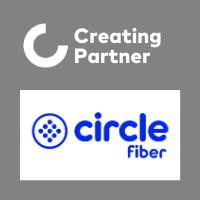Circle Fiber