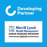 MERRILL LYNCH - The Ozbun, Deimund, Beckham Group