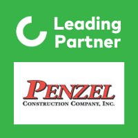 Penzel Construction Company, Inc.