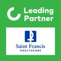 Saint Francis Healthcare System