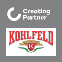 Kohlfeld Distributing, Inc.