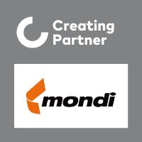 Mondi Jackson LLC