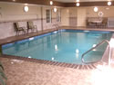 Gallery Image candlewood%20swimming%20pool.jpg