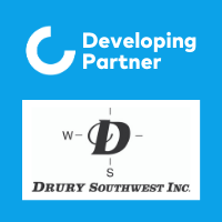 Drury Southwest, Inc.