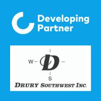 Drury Southwest, Inc.