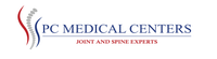 PC Medical Centers