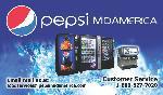 Pepsi Mid America