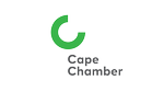 Cape Chamber