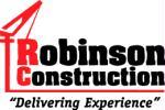 Robinson Construction Company