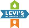 Levi's Children's Charity