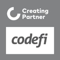 Codefi LLC