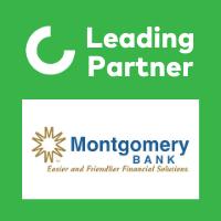 Montgomery Bank